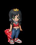 Queen_Dopey26's avatar