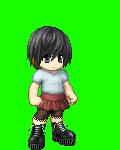 XxHandsOfSorrowxX's avatar