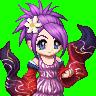 Miselaineous's avatar