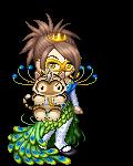 LAPERLADELSUR's avatar