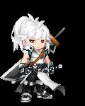 Angel Takier's avatar