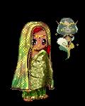 chubbycake725's avatar
