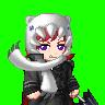 Kaptin Kreepy's avatar