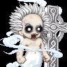 O1OO1OO1O1OO1111's avatar