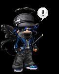Darky Alan's avatar