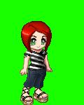 supernaturallvoer's avatar