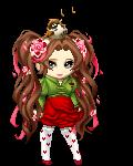 Charlotte Quest's avatar