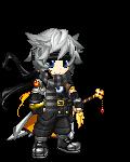 Lucxs's avatar