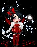 MrsPenguu's avatar