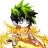 Silver 280's avatar