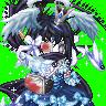 lalalychee's avatar