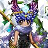 Urd goddess of past's avatar