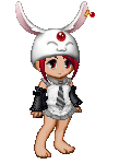 babydiva17's avatar