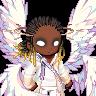 red data z's avatar