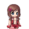 hot_sexy_girl23131's avatar