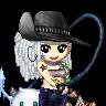Z3vil's avatar