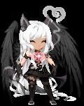 Demonic_Fox6548's avatar