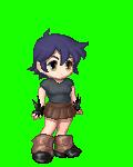 Kari_otaku's avatar