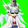 Pikazoom's avatar