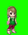 jaco_2's avatar