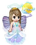 FallenSpiritWing's avatar