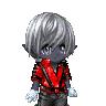 Strawberry Zaki --- xX's avatar
