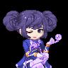 SennaKenishi's avatar