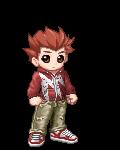 MarcussenHayden88's avatar