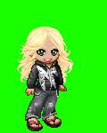 Bunnyke123's avatar