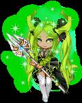 SailorNeptune28