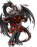 SagieBabie95's avatar
