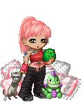 Jensy Baby's avatar