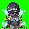 nut25446's avatar