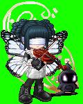 Migoto Sayid's avatar