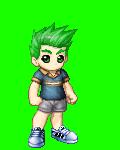 whenimdead's avatar