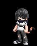 Mushi_master300