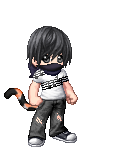 Mushi_master300's avatar