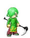 vintus_Reaper's avatar