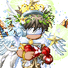 Your Tutelary Angel's avatar