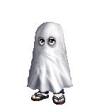 The_Ghost_Backll