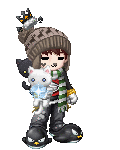 iRawrPanda's avatar