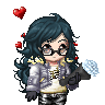 aiden-pixie-bear17613's avatar