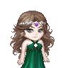 CaitlynChaotic2011's avatar