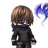 Reproduced Orgasm's avatar