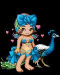 Blueowler