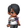 _-Toxic_Earth-_'s avatar