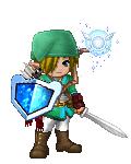 Legendary Hiro Of Time's avatar
