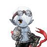 Ghost_Guy1129's avatar