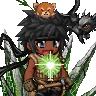 Rickel's avatar