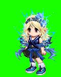 Yuuka94
